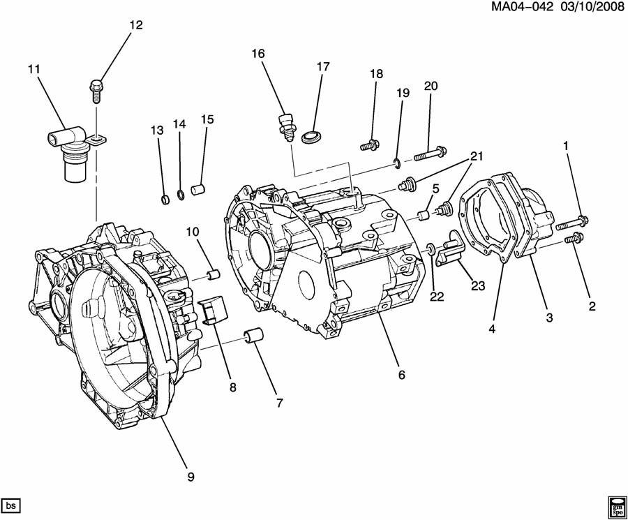 2005 chevy duramax wiring diagram