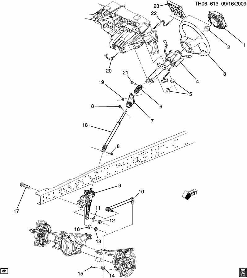 2004 gmc c4500 kodiak wiring diagrams