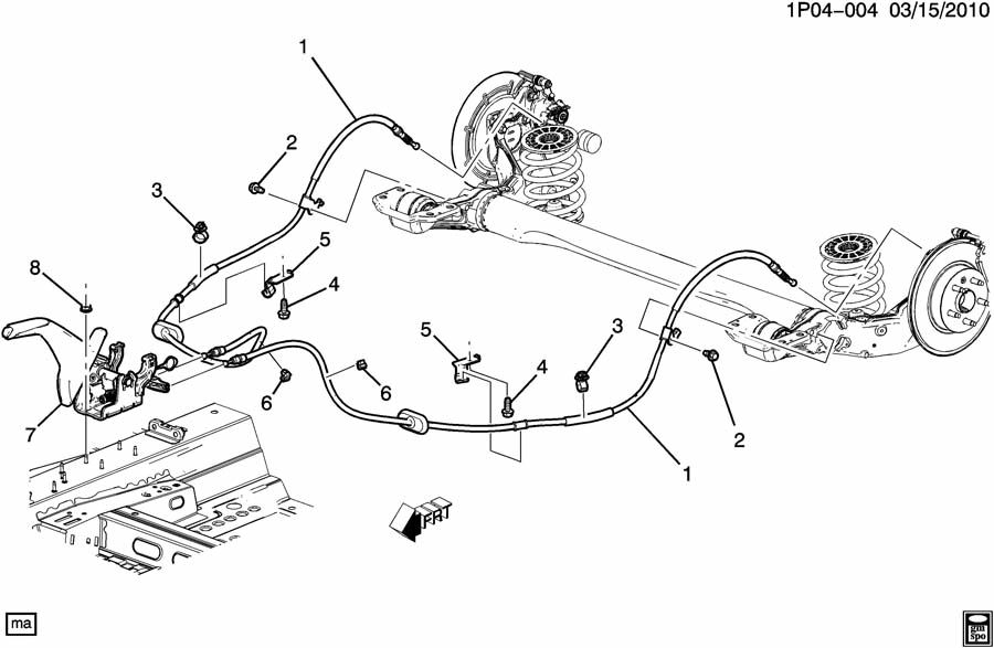 engine component diagram wiring huck up