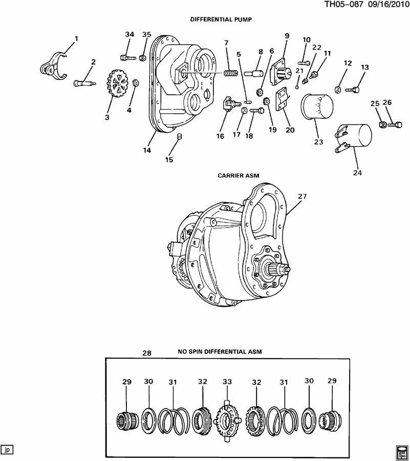 1984 F150 Wiring Diagram Online