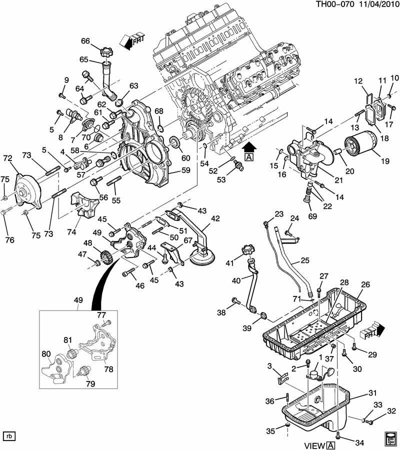 2011 Avalanche Wiring Diagram Electrical Circuit Electrical Wiring