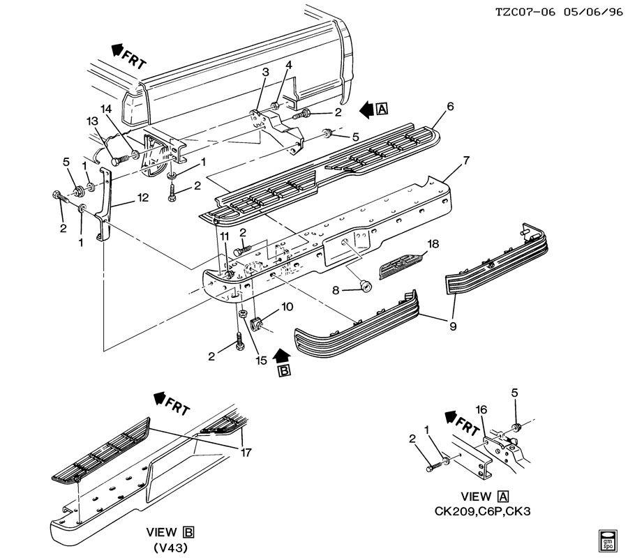 1991 mercury capri wiring diagram auto parts diagrams