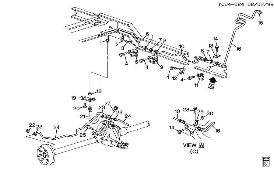 Pontiac Power Seat Wiring Diagram Schematic Diagram Electronic