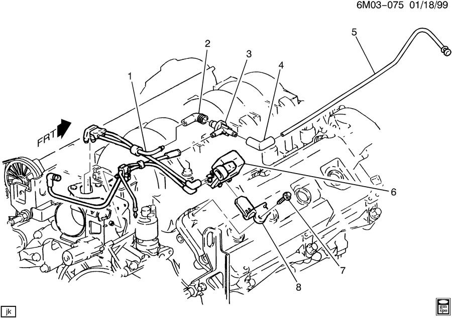 service manual how to replace shift solenoid 2012 subaru