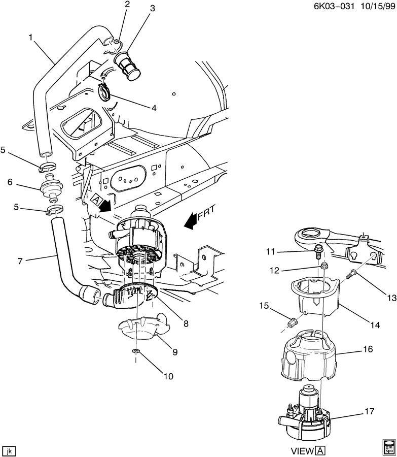 Cadillac Xlr Wiring Diagrams Wiring Diagram 2019