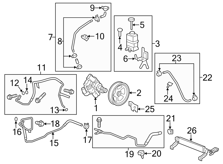 gmc acadia trailer wiring adapter