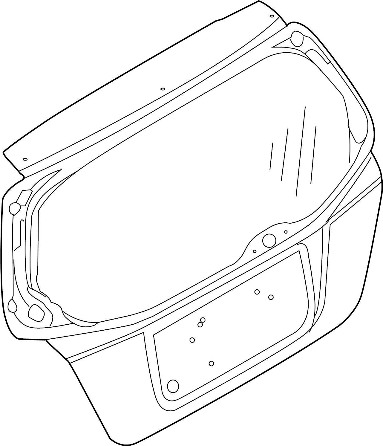 2001 Mercury Villager Fuse Box Diagram Auto Electrical Wiring Blower Motor 96