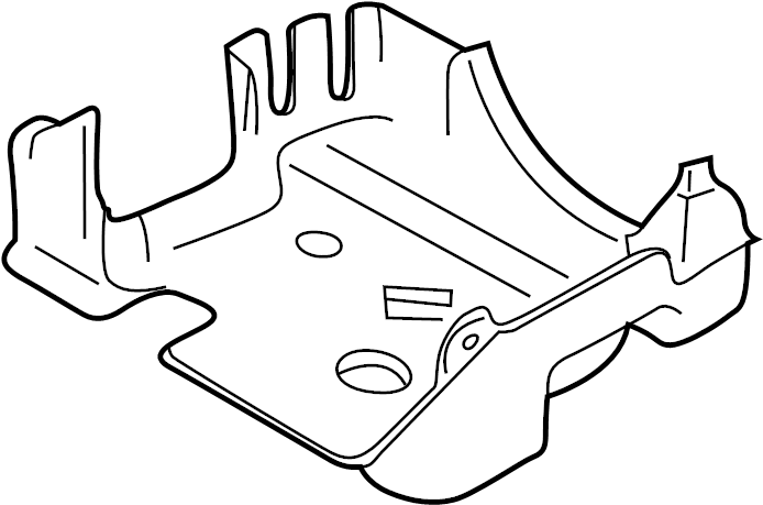 gmc 6 6l duramax diesel Motor diagram