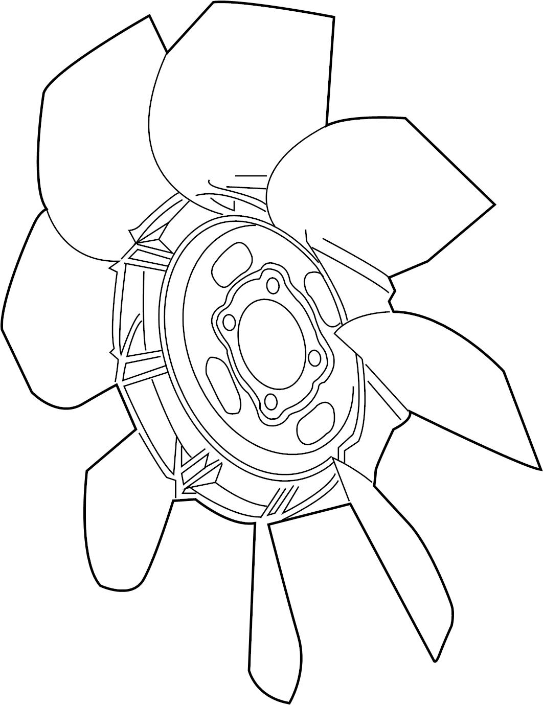 l52 engine diagram