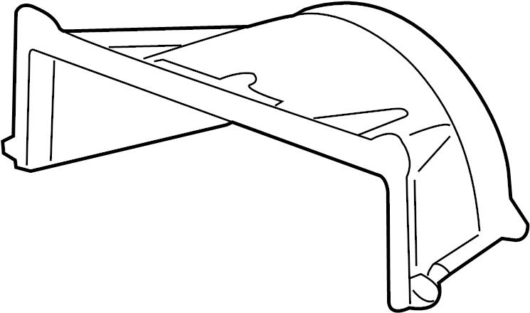 gm l31 Motor diagram