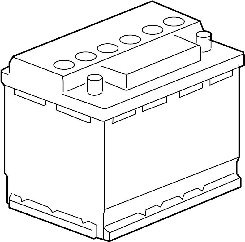 85 toyota 22r engine wiring diagram