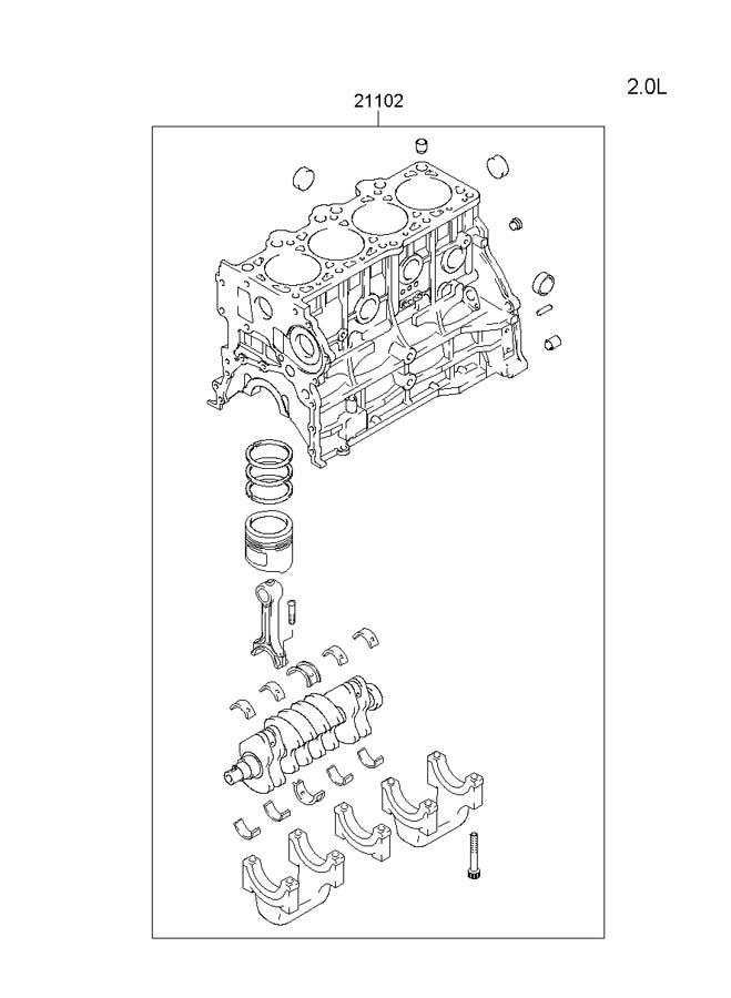 96 dodge intrepid fuse diagram