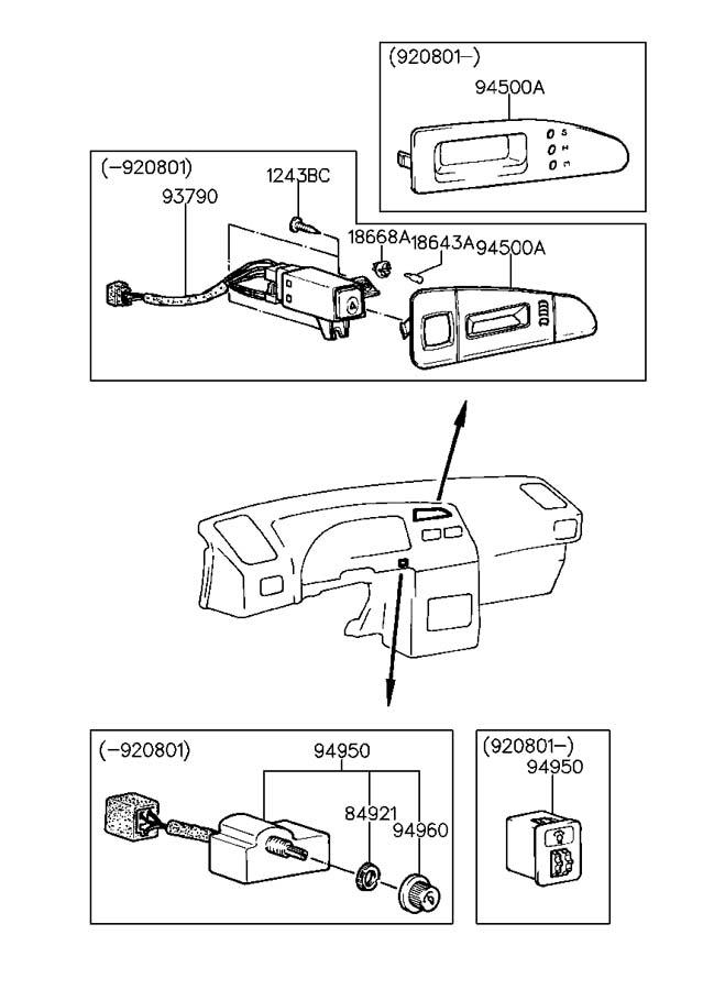 show wiring diagram of 12v rheostat
