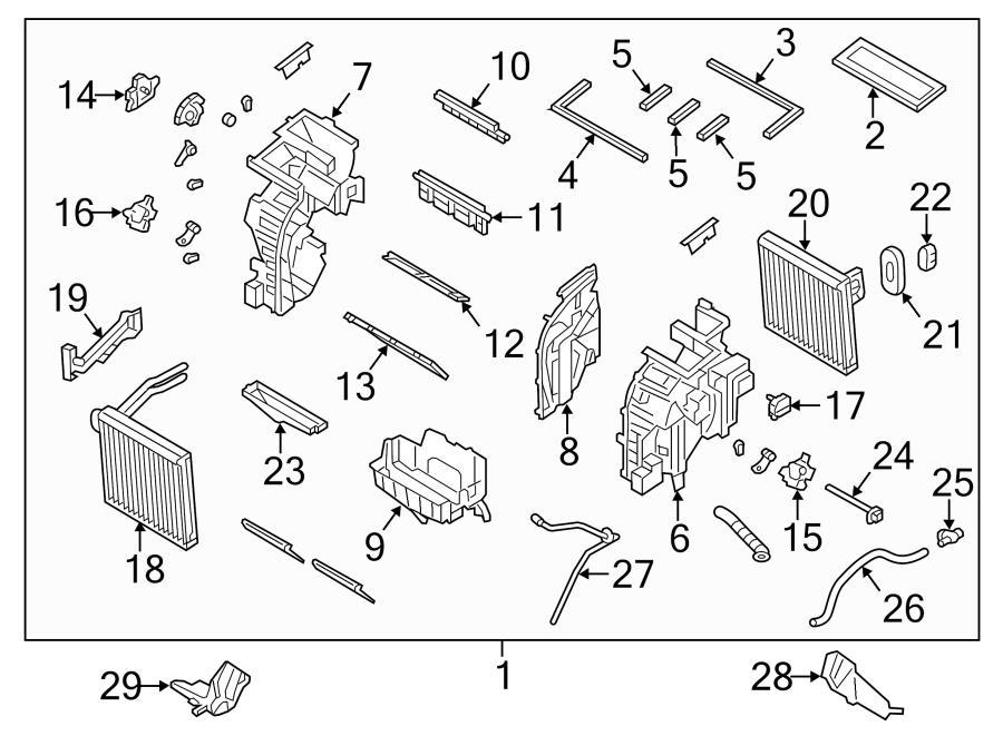 wiring diagram for ac motor w o 466