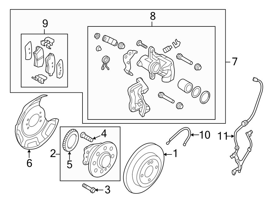 2013 hyundai elantra limited wiring diagram