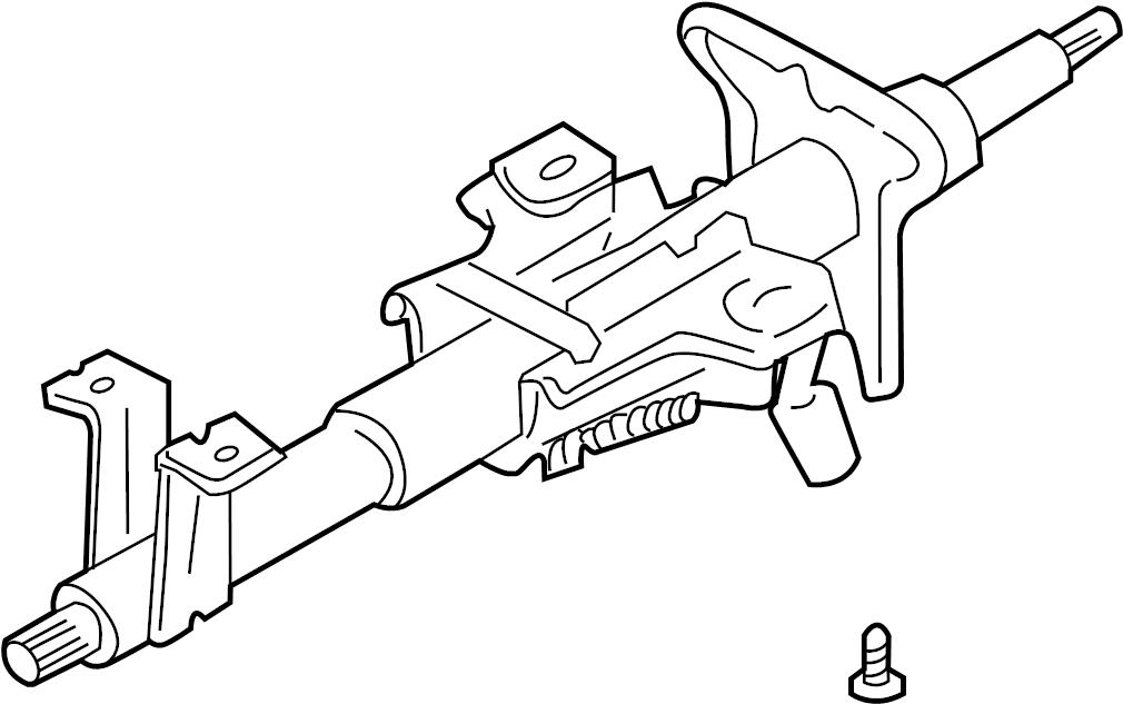 hyundai elantra 2000 bumper diagram wiring diagrams