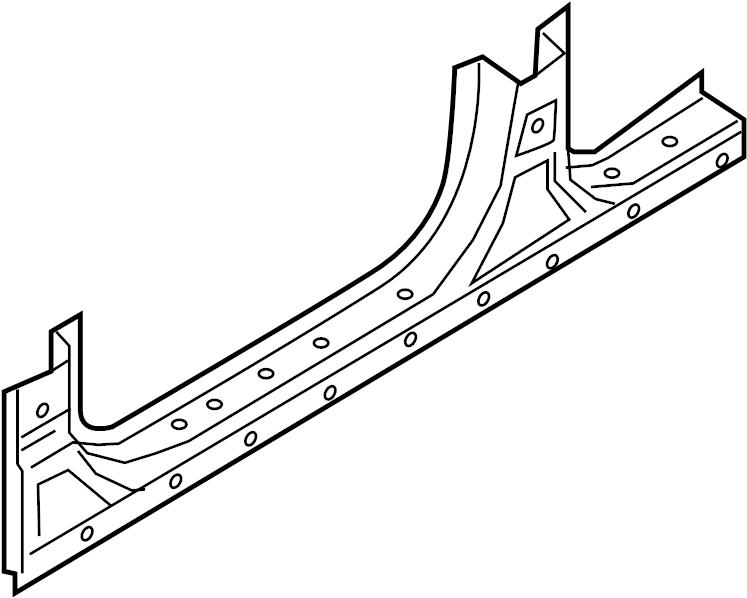 ford 302 engine diagram