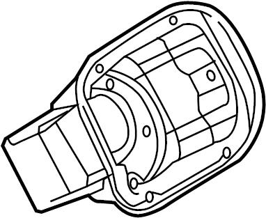 hyundai a927 monitor schematic diagram