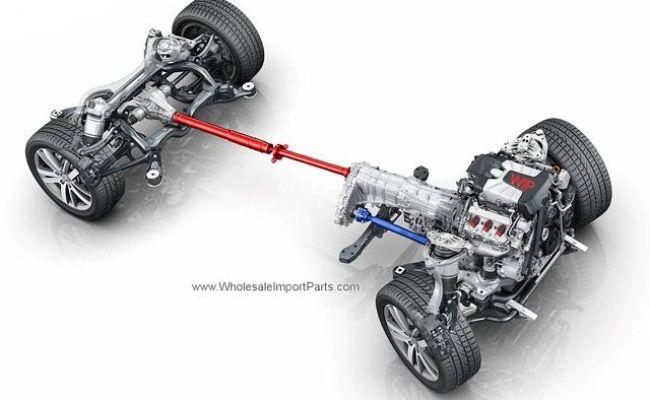 Peugeot_407_SW Infiniti Acura Lexus