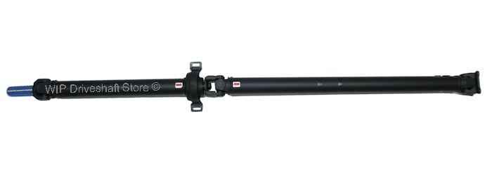 mazda b2200 for sale