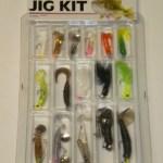 Lure Kits