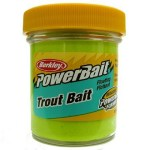 Artificial Fishing Bait