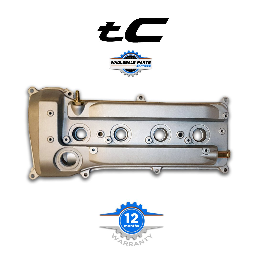 Mazda 3 Service Manual: Positive Crankcase Ventilation (PCV) Valve Inspection Mzr 2.0, Mzr 2.5