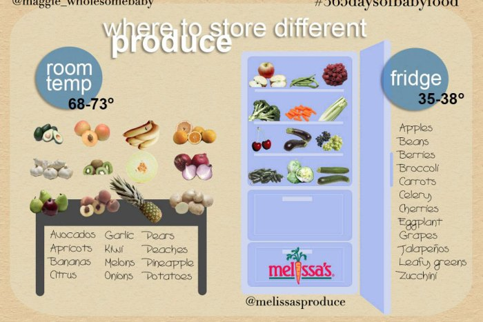 365wheretostoreproduce