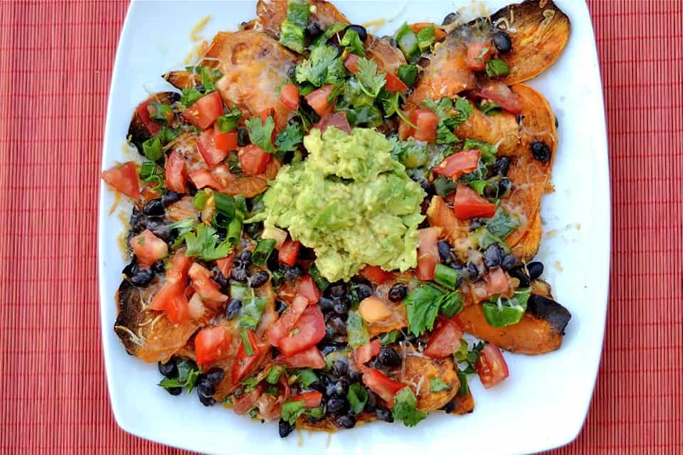 ... sweet potato chipotle sweet potato black bean enchiladas these spicy