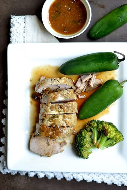 slow-cooker-maple-pork-tenderloin-2