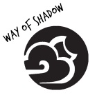 Way-of-Shadow-small1