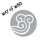 Way-of-Wind-small