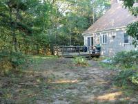backyard landscaping ideas with hill - Having Backyard ...