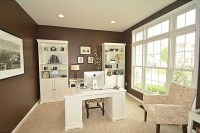 best home office design - Home Office Design  Tips for ...