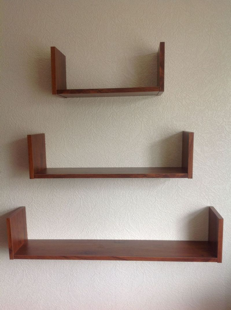 Large Of Build Wall Mounted Bookshelves
