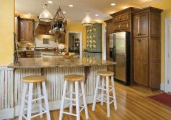 Small Of Country Home Decor Ideas