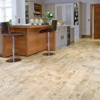 Kitchen Flooring Ideas: Things to Consider | WHomeStudio ...
