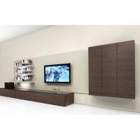 Modern Television Cabinets - talentneeds.com