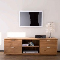 wall mounted tv cabinet - TV Cabinet for Your Joyful ...