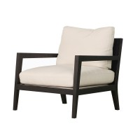 occasional chairs aqua - Accent and Occasional Chairs and ...