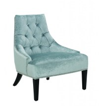 occasional chairs upholstered - Accent and Occasional ...