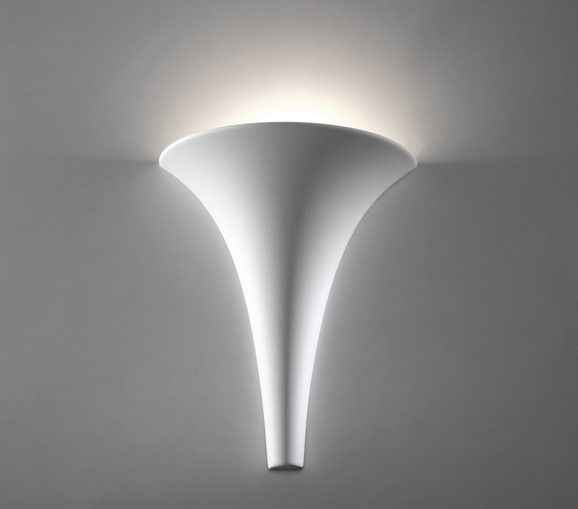 wall lamps with switch