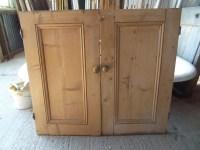 cupboard doors designs - Cupboard Doors Design and Ideas ...