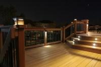 Deck Lighting Unlimited | Lighting Ideas