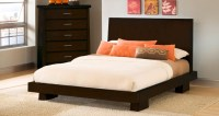 platform bedroom sets sale - Platform Bedroom Sets for ...