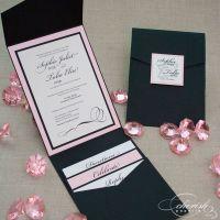 sweet-16-invitations-walgreens - Sweet 16 Invitations ...