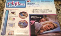 chillow pillow target - awe and blah chillow and target ...