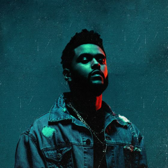 Legend Of The Fall Tour Wallpaper The Weeknd Samples Covers And Remixes Whosampled