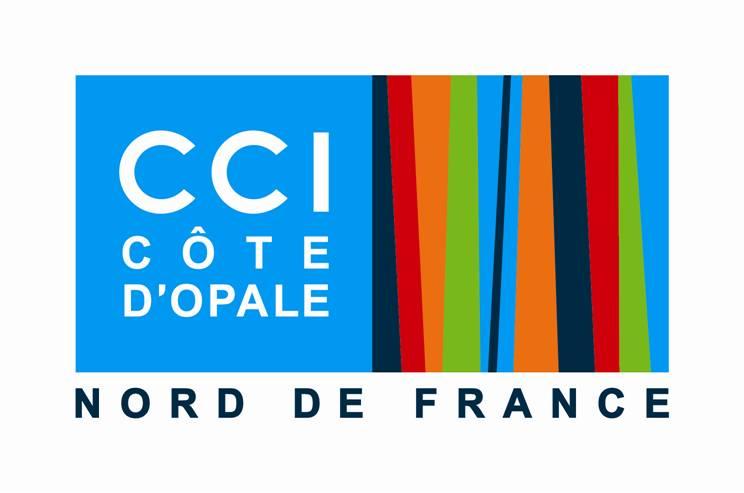CHAMBRE DE COMMERCE ET D\u0027INDUSTRIE DE BOULOGNE-SUR-MER CÔTE D\u0027OPALE