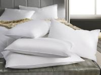 Down Pillow | W Hotels The Store